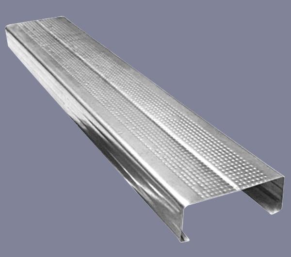 F47 (ملزومات سقف کاذب و دیوار خشک)